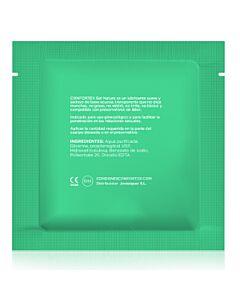 Lubrificante monodose Confortex 6 ml