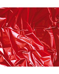 Foglio di plastica rosso Sexmax