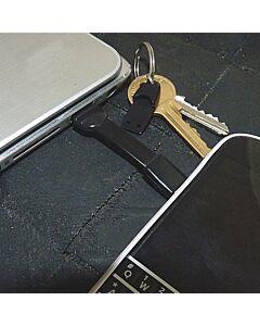 Caricatore mobile USB