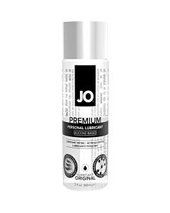 Jo lubrificante premium 75 ml