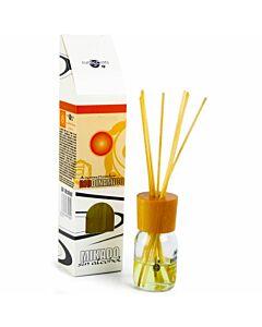 Mikado aromatizer biodinamico miel de azahar