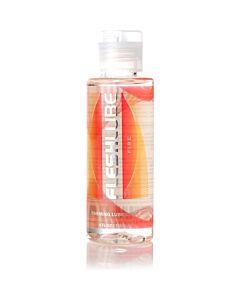 Fleshlube lubrificante ad effetto termico da 250 ml