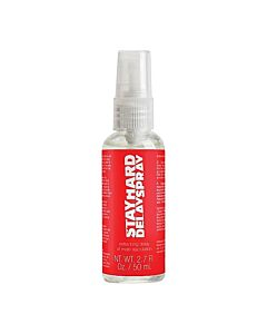 Spray ritardante 50 ml