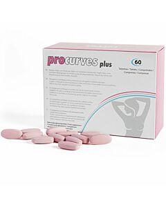 Procura pillole per l'aumento del seno