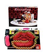 Gioco Kissplay