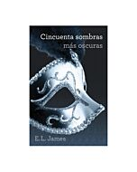 Fifty Shades Darker (Fifty Shades Trilogy 2)